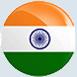Gạch Ấn Độ