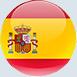 Gạch Tây Ban Nha