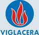 Gạch Viglacera