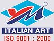 Gạch Ý Mỹ