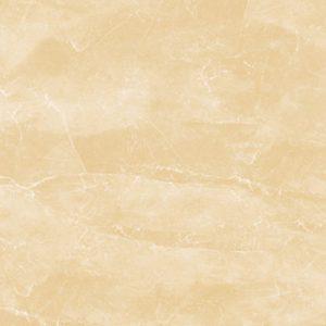 Gạch lát nền Kis 60x60 K60012AP