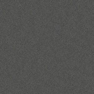 Gạch lát nền Prime 60x60 9757