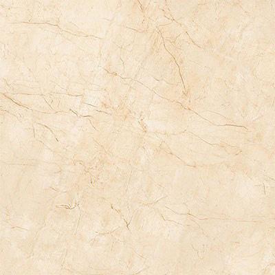 gach-lat-nen-prime-60x60-9856