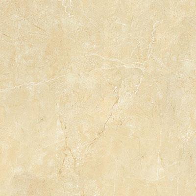 gach-lat-nen-prime-80x80-8812