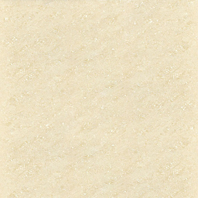 Gạch lát nền Ý Mỹ 60×60 P67002