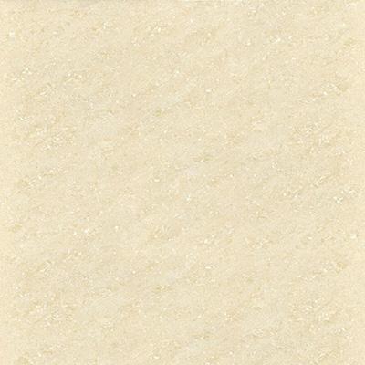 gach-lat-nen-y-my-60x60-p67002
