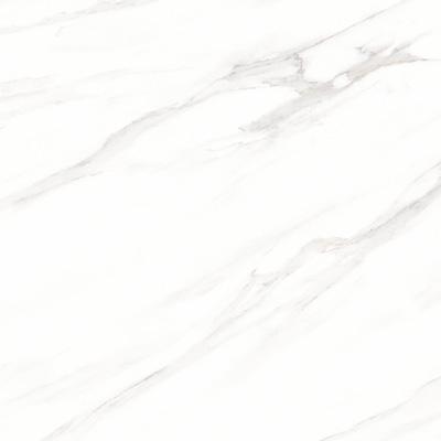 gach-lat-nen-y-my-60x60-p68073r