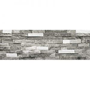 Gạch ốp tường Royal 15x45 TT02
