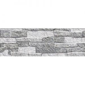Gạch ốp tường Royal 15x45 TT12