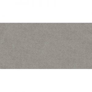 Gạch ốp tường Tasa 30x60 3720