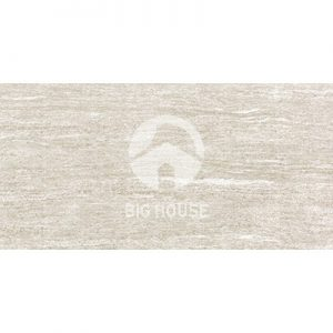 Gạch ốp tường Viglacera 30x60 KT3639
