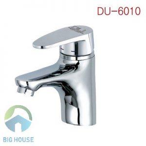 Vòi chậu nóng lạnh Daehan DU-6010