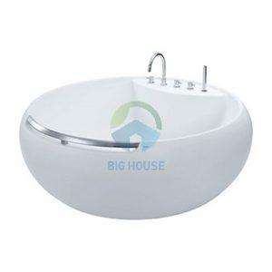 Bồn tắm nhựa Toto PJY1604HPWE#MW
