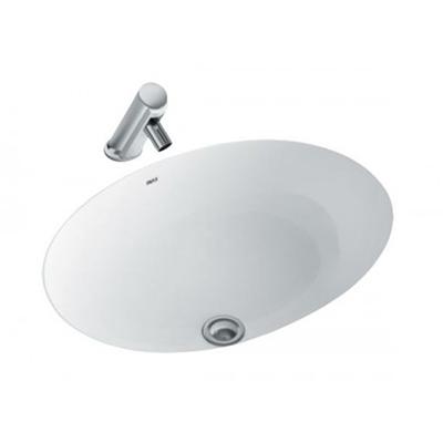chau-lavabo-am-ban-inax-l-2293v-1