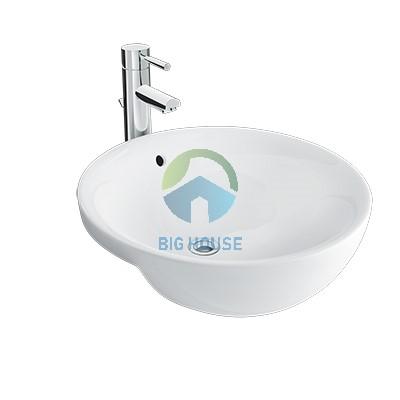 chau-lavabo-duong-ban-inax-l333v