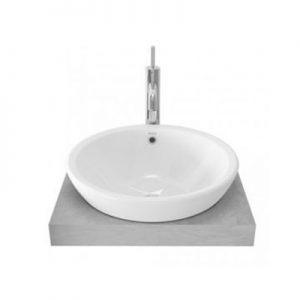 Chậu lavabo dương bàn Toto LW526NJ