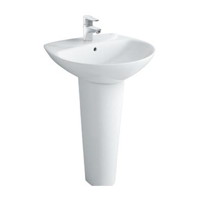 chau-lavabo-treo-tuong-inax-l-285vec-fc-chan-dai-1
