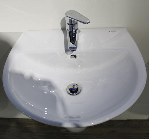 Chậu lavabo 285 của Inax
