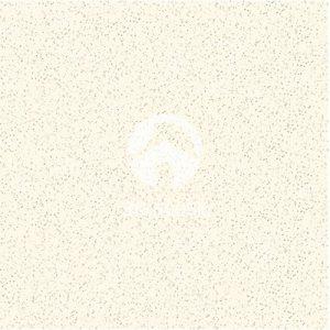 Gạch lát nền Bạch Mã 45x45 HG4501