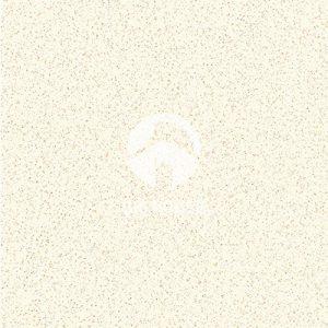 Gạch lát nền Bạch Mã 45x45 HG4510
