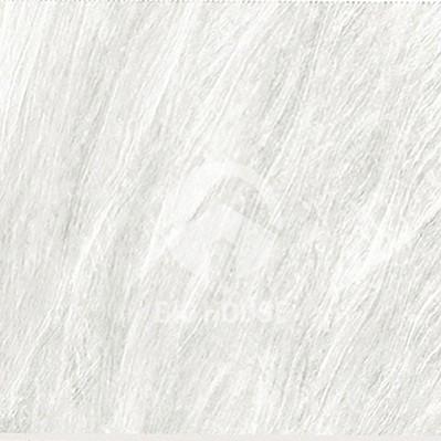 Gạch lát nền Bạch Mã 60×60 M6004