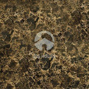 Gạch lát nền Trung Quốc 80x80 AB8016