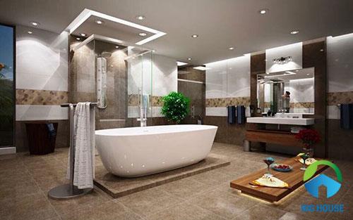 gạch ốp phòng tắm tây ban nha 3