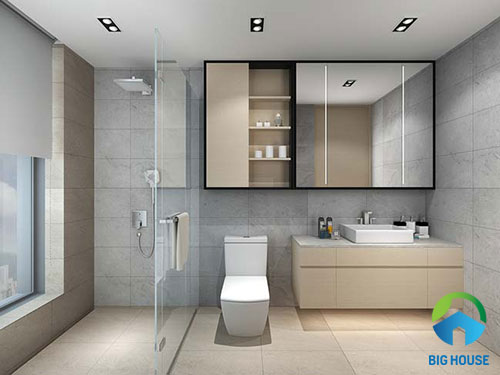 gạch ốp phòng tắm tây ban nha 5