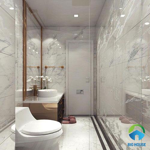 gạch ốp phòng tắm tây ban nha 2