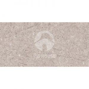 Gạch ốp tường Bạch Mã 30x60 H36018