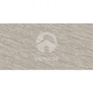 Gạch ốp tường Bạch Mã 30x60 HE36037