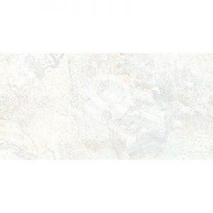 Gạch ốp tường Prime 30x60 9561