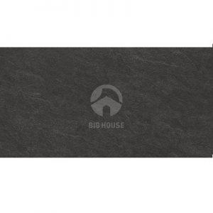 Gạch ốp tường Taicera 30x60 G63769