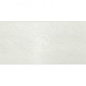Gạch ốp tường Taicera 30x60 G63915