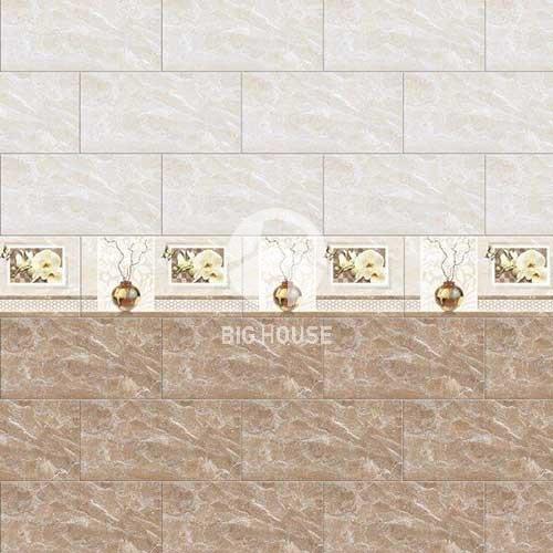 Gạch ốp tường Viglacera 30x60 KT3631 01