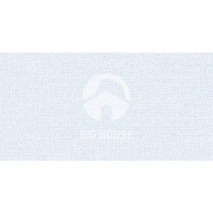 Gạch ốp tường Viglacera 30x60 SQ3603