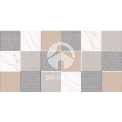 Gạch ốp tường Viglacera 30x60 UB3604