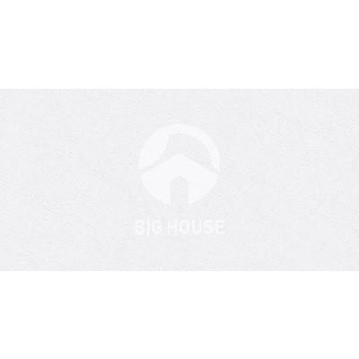 gach-op-tuong-viglacera-30x60-um3601