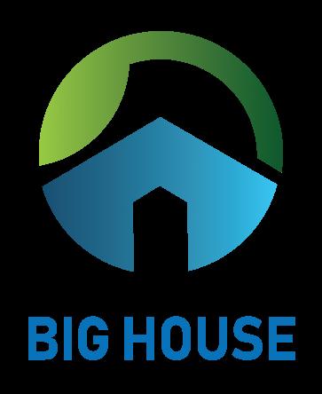 Big House – Chất lượng tạo niềm tin