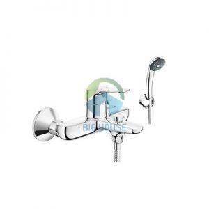 Sen tắm nóng lạnh Inax BFV-1403S-4C