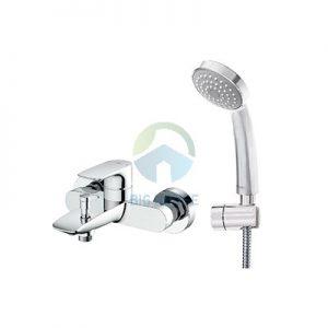 Sen tắm nóng lạnh Toto TBS04302V/DGH104ZR