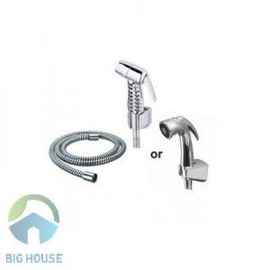 Bộ xịt phòng tắm Sobisung XX-02