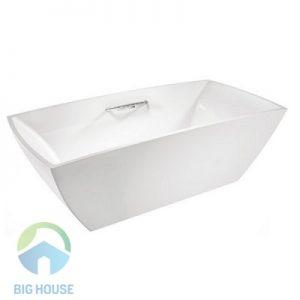Bồn tắm đơn Jomoo Y021611