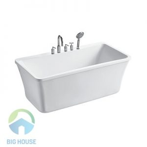 Bồn tắm đơn Jomoo Y027212