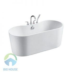 Bồn tắm đơn Jomoo Y029212
