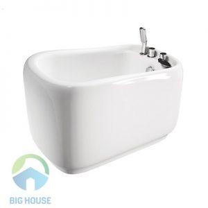 Bồn tắm đơn Jomoo Y030211