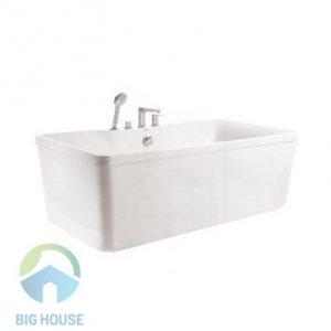 Bồn tắm đơn Jomoo Y038211