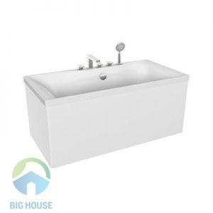 Bồn tắm đơn Jomoo Y040212