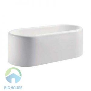 Bồn tắm đơn Jomoo Y80601