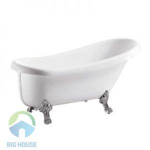Bồn tắm đơn Jomoo Y90501